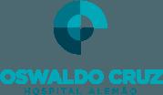 Área Médica | Hospital Alemão Oswaldo Cruz