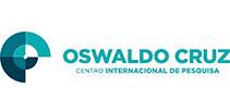 Instituto de Educação e Ciências em Saúde | Hospital Alemão Oswaldo Cruz
