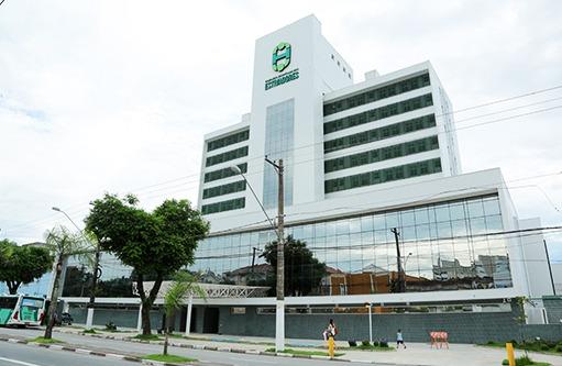 Hospital-gestantes-crianças-Santos
