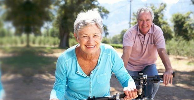 Detecção precoce e manutenção da saúde. Cuidando de você dentro e fora do hospital