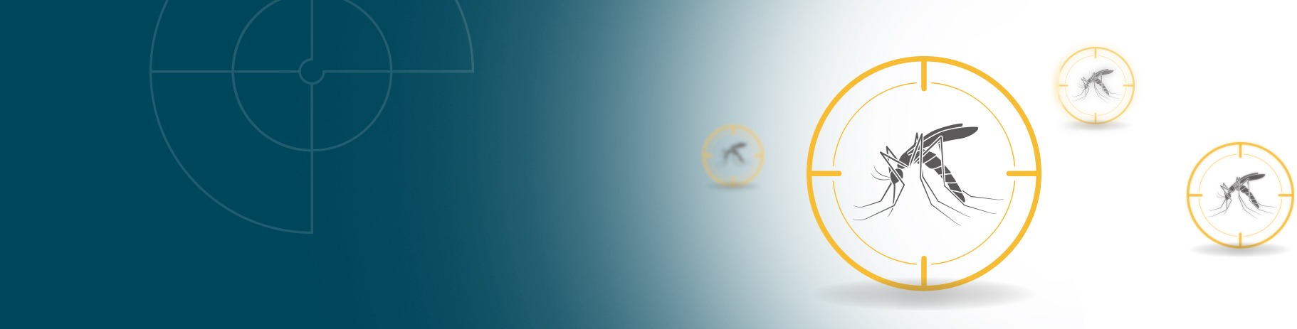 Febre Amarela:<br> Fique Sabendo!