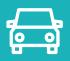 TESTE COVID-19 DRIVE-THRU