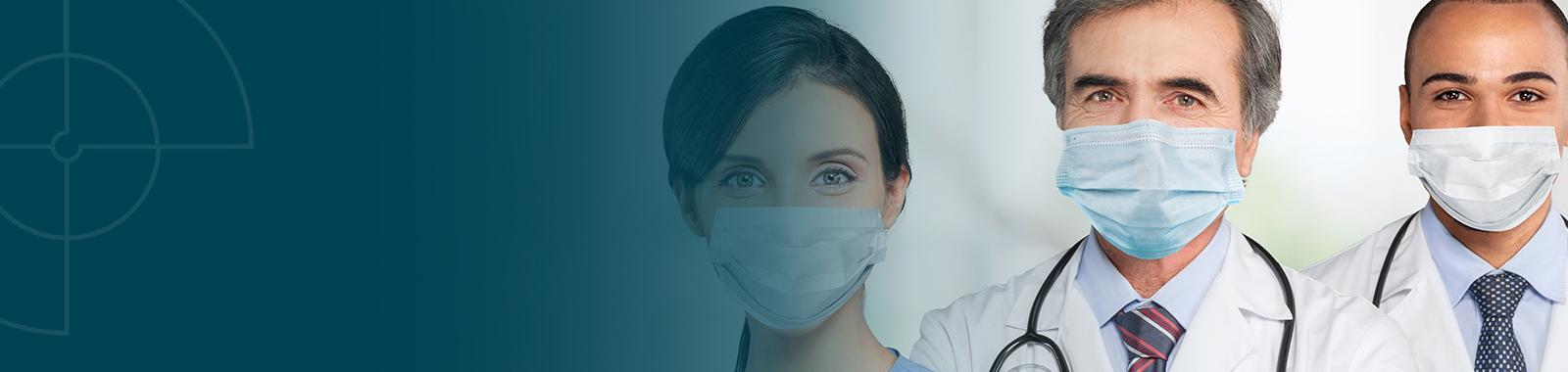 Centro Especializado em Tratamento Pós-Covid